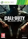 Call of Duty: Black Ops for X360 Walkthrough, FAQs and Guide on Gamewise.co