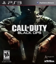 Call of Duty: Black Op