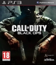 Call of Duty: Black Ops on PS3 - Gamewise