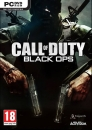 Call of Duty: Black Ops on PC - Gamewise