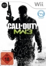 Call of Duty: Modern Warfare 3 on Wii - Gamewise
