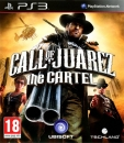 Call of Juarez: The Cartel for PS3 Walkthrough, FAQs and Guide on Gamewise.co