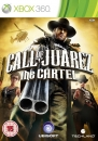 Call of Juarez: The Cartel [Gamewise]