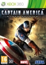 Captain America: Super Soldier | Gamewise
