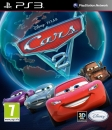 Gamewise Cars 2 Wiki Guide, Walkthrough and Cheats