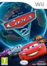 Cars 2 on Wii - Gamewise