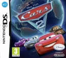 Cars 2 on DS - Gamewise