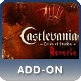 Castlevania: Lords of Shadow - Reverie'