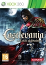 Castlevania: Lords of Shadow for X360 Walkthrough, FAQs and Guide on Gamewise.co