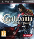 Castlevania: Lords of Shadow for PS3 Walkthrough, FAQs and Guide on Gamewise.co