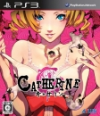 Catherine for PS3 Walkthrough, FAQs and Guide on Gamewise.co