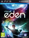 Child of Eden on PS3 - Gamewise