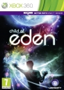 Child of Eden [Gamewise]
