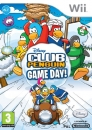 Gamewise Club Penguin: Game Day! Wiki Guide, Walkthrough and Cheats