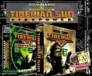Command & Conquer: Tiberian Sun - Firepower