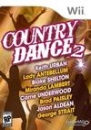 Country Dance 2 on Wii - Gamewise