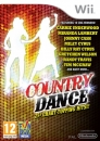 Country Dance Wiki - Gamewise