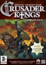 Crusader Kings: Complete Pack