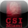 CSI: Miami Trivia for iPhone at gamrReview
