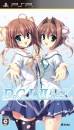 Da Capo I & II Plus Situation Portable on PSP - Gamewise