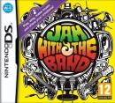 Jam With the Band for DS Walkthrough, FAQs and Guide on Gamewise.co