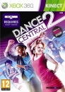 Dance Central 2 Wiki - Gamewise