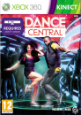 Dance Central for X360 Walkthrough, FAQs and Guide on Gamewise.co
