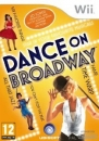 Dance on Broadway on Wii - Gamewise