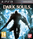 Dark Souls Release Date - PS3