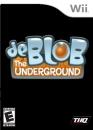 de Blob: The Underground(duplicate)'