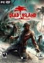 Dead Island: Bloodbath Arena