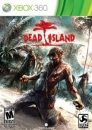 Dead Island Walkthrough Guide - X360