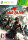 Gamewise Wiki for Dead Island (X360)
