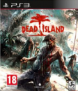 Dead Island Cheats, Codes, Hints and Tips - PS3