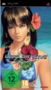 Dead or Alive Paradise Wiki on Gamewise.co
