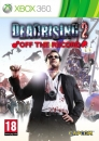 Dead Rising 2: Off the Record Wiki - Gamewise