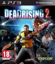 Dead Rising 2 for PS3 Walkthrough, FAQs and Guide on Gamewise.co