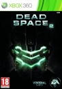 Dead Space 2 on X360 - Gamewise