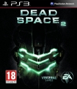Dead Space 2 on PS3 - Gamewise