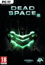 Dead Space 2 for PC Walkthrough, FAQs and Guide on Gamewise.co