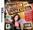 Deal or No Deal on DS - Gamewise