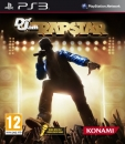Def Jam Rapstar | Gamewise