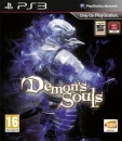 Gamewise Demon's Souls Wiki Guide, Walkthrough and Cheats
