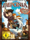 Gamewise Deponia Wiki Guide, Walkthrough and Cheats