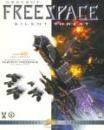 Descent: FreeSpace - Silent Threat