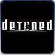 .deTuned
