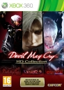 Devil May Cry HD Collection on Gamewise