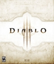 Diablo III'