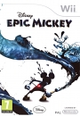 Disney Epic Mickey for Wii Walkthrough, FAQs and Guide on Gamewise.co