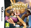 Disney Tangled [Gamewise]